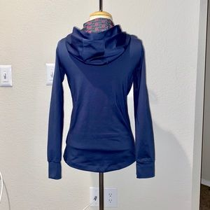 aerie Tops - New Aerie Fit jacket